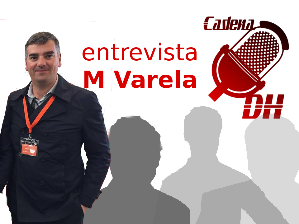 Entrevista M Varela_1