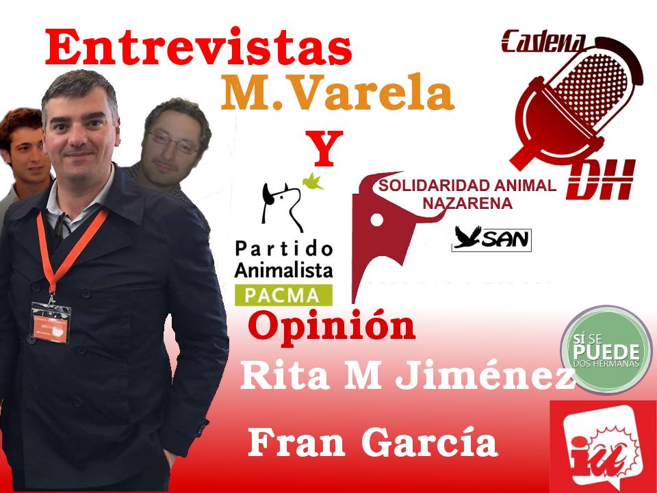 Caso Varela_2