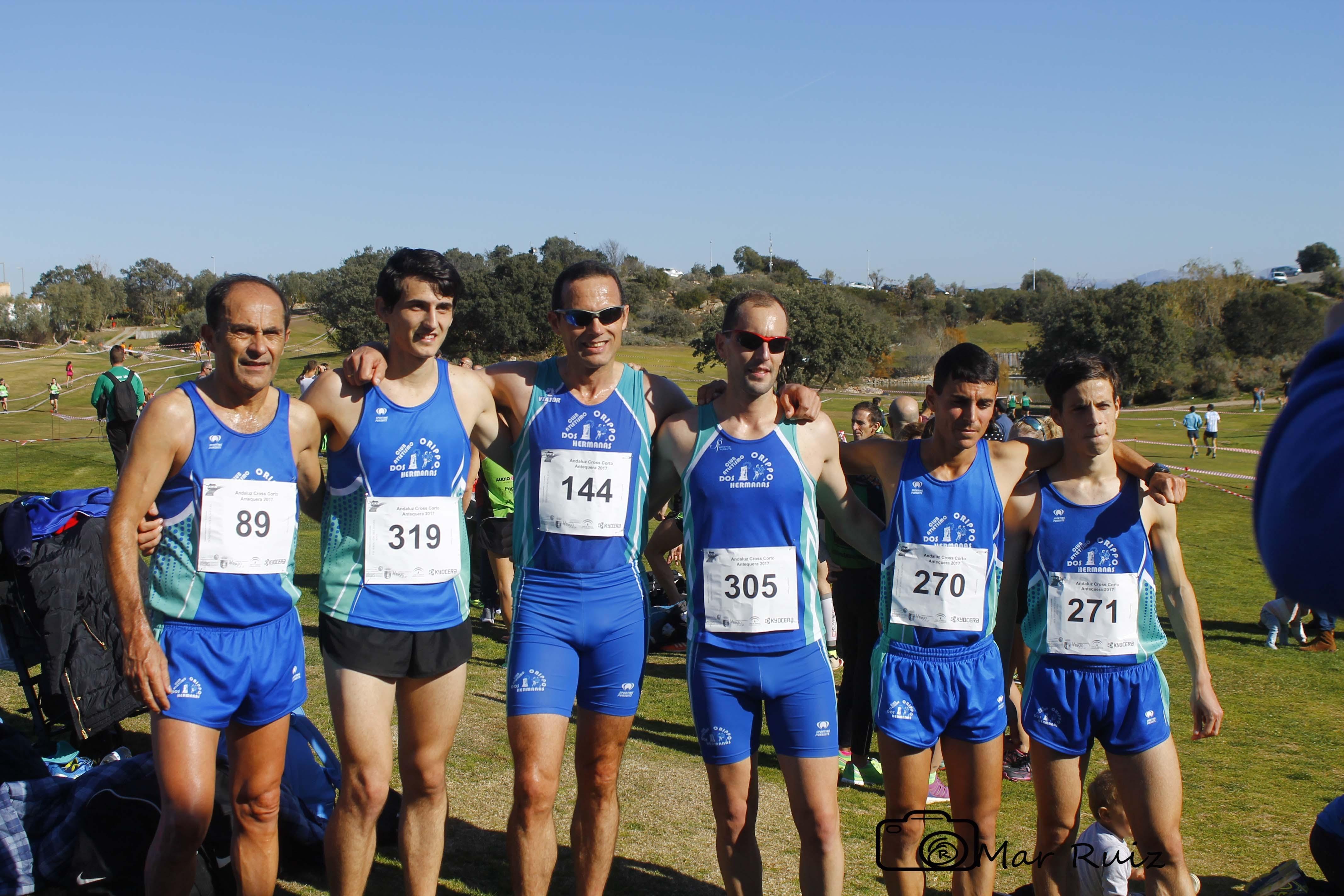 equipo-masculino