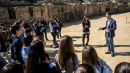 fiestahistoria15-600x400-320x213