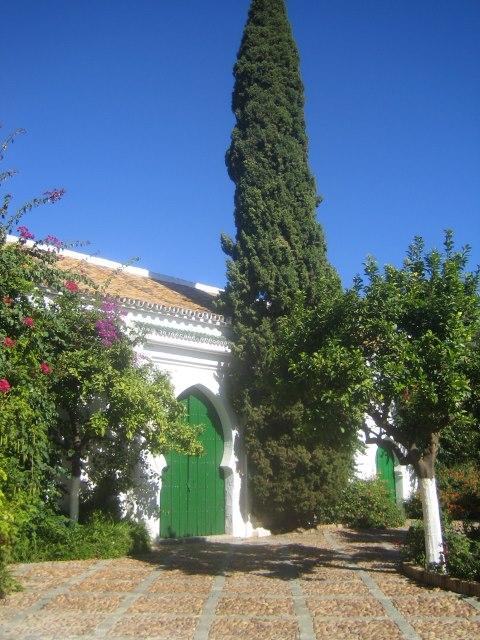 Torre Doña María (1)