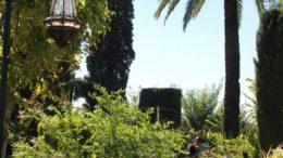 Torre Doña María (4)