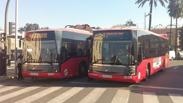 autobuses-dos-hermanas-644x362-644x362