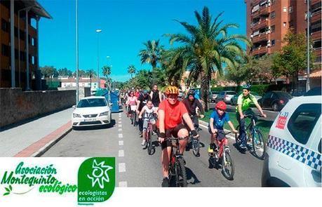 2a-marcha-bicicleta-montequinto-el-medio-ambi-L-VdMZGA