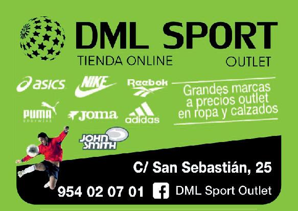 dml 1_publicidad