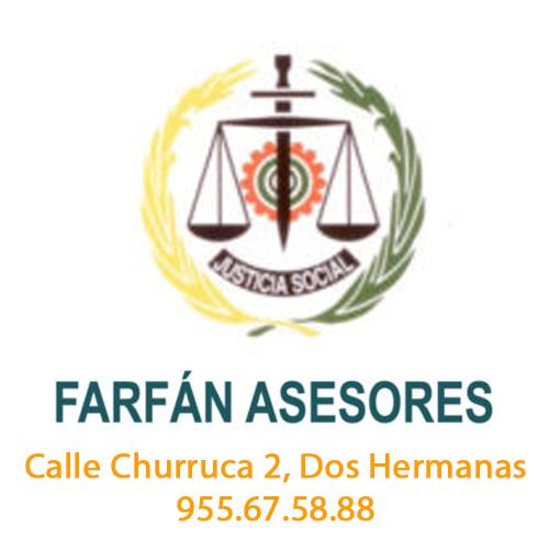 Farfan Asesores